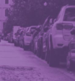 Mobilita: Kontrola parkování