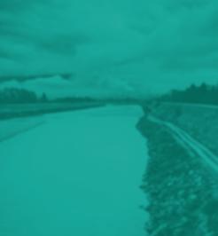 Životní prostředí: Rizikový vodní tok
