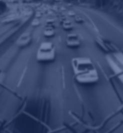 Mobilita: Monitoring dopravy
