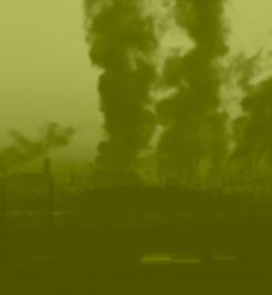 Životní prostředí: Kvalita ovzduší